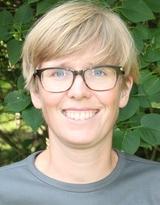 Mette Refshauge Foged